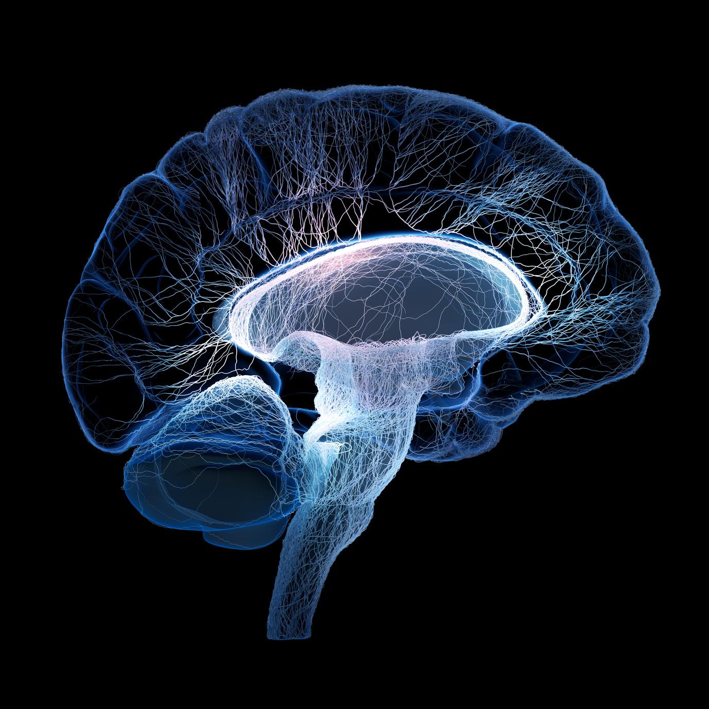METODY DIAGNOZY NEUROPSYCHOLOGICZNEJ W PRAKTYCE KLINICZNEJ