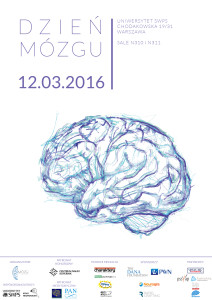 dzien_mozgu-2016_PLAKAT_