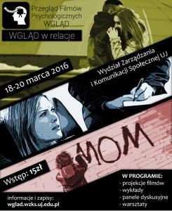 plakat_bez_stopki