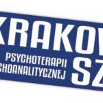 Spotkanie z  dr hab. Ewą Kobylińską-Dehe, Kraków 3.02.2018