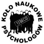 """IX edycja Ogólnopolskiej Konferencji Naukowej z cyklu """"Oko w oko z…"""" NeuroNauka. Lublin, 21.04.2017"""