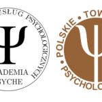 NADUŻYCIA SEKSUALNE WŚRÓD DZIECI – ROZPOZNAWANIE I POMOC PSYCHOLOGICZNA, Kraków 24-25.03.2018