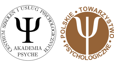 DIAGNOZA FUNKCJONOWANIA OSOBOWOŚCI – NARZĘDZIA PSYCHOLOGICZNE CZ. I, Kraków 10-11.03.2018