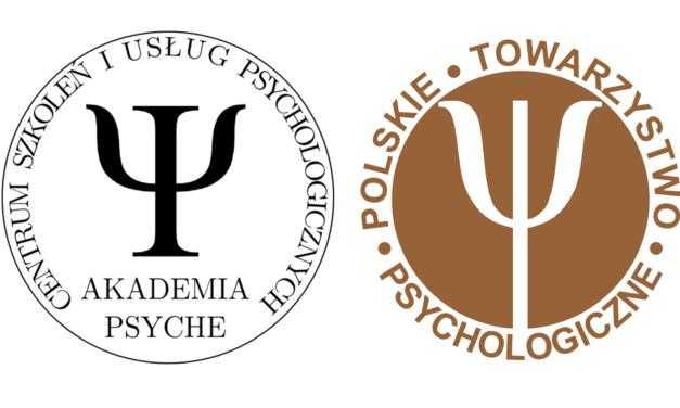 INTERWENCJA KRYZYSOWA W PRAKTYCE PSYCHOLOGA KLINICZNEGO, Kraków 3-4.VI.2017 r.